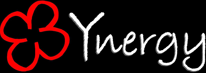 Logo_Ynergy